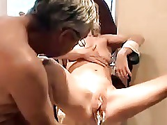 free squirting mom porn