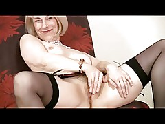 free solo mom porn videos