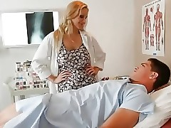 Doctor mom porn clips