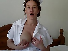 hq nursing mom porn