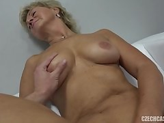 mom casting porn tube movies