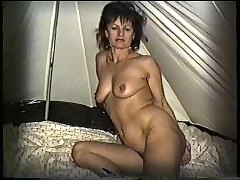 free Naked wife porn
