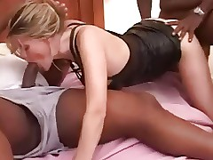 hotel sex with mom