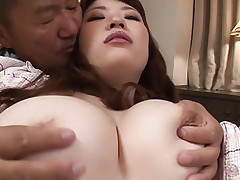 Cunnie mom porn